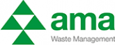 AMA Waste Management