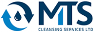 MTS Cleansing Services Ltd.